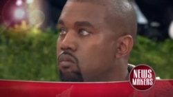 Passadeira Vermelha #90: Enquanto uns iam votar, Kanye West voltou a aprontar