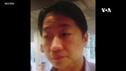 亞洲最大販毒集團頭目謝志樂在荷蘭落網