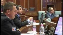 Kuadër ligjor për viktimat e dhunës seksuale gjatë luftës në Kosovë
