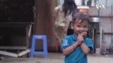 龙之所及: 中国人涌入柬埔寨引发反华情绪