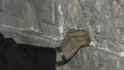 Obama pred posjetu Srednjem istoku