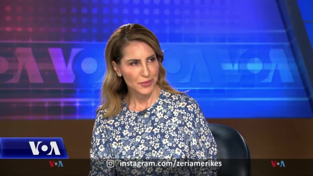 Bregu: Rajonit i duhet një treg i përbashkët për të 6 vendet