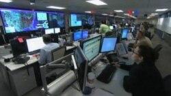 Congreso de EE.UU. culpa a funcionarios por ataque cibernético