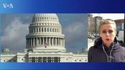 Бывшие руководители служб безопасности Капитолия: ФБР не предупреждала о характере протестов 6 января