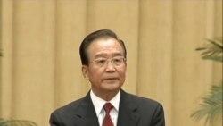 中国债务 (6):经济再平衡影响全球市场