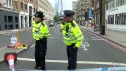 After Three Terror Attacks in Three Months, Britain Rethinks Its Future