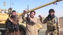 ABŞ İŞİD-in qarşısını ala bilərdimi?