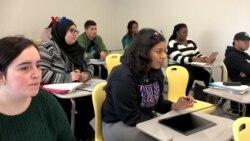 Jumlah Mahasiswa Asing ke AS Menurun, Termasuk dari Indonesia