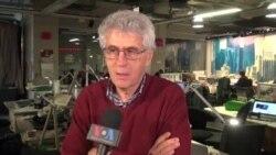 Леонид Гозман о президентских выборах-2018