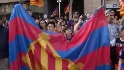Le FC Barcelone champion d'Espagne (vidéo)