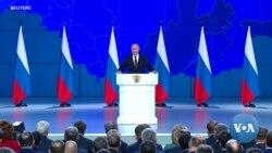 Putin Vows to Target US If Washington Deploys Missiles in Europe