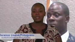 CONATEL Ankouraje Radyo yo Kontinye Kreye Pwogram Ki Kabap Ede Peyi a Devlope