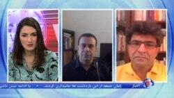 مناظره درباره ایران روی جلد تایم؛ پتانسیل ایران زیر سایه شیوه حکمرانی