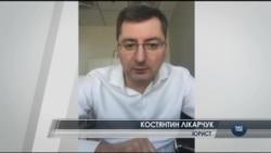 Порошенко має офшор через недовіру до українських судів - юрист. Відео