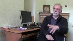 """Hikmət Hacızadə: Qətllər davam edir... """"Hitlerlər"""" məğlub edilməlidir"""