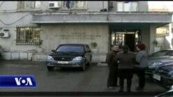 Arrestimi i ish-Ministrit Ksera