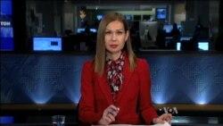 Студія Вашингтон. Світовий банк і МВФ стурбовані «нападами» на боротьбу з корупцією в Україні