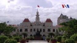 Việt Nam đứng đầu Đông Nam Á về bệnh tiểu đường