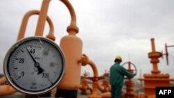 Україна готова віддати Росії газову трубу?