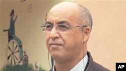 Hassan Khallaf