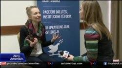 Pajtimi Kosovë - Serbi, kërkon vënien e drejtësisë në vend