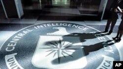 El subdirector de la CIA, Michel Morell, anunció su renuncia.
