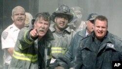 Здравствени проблеми 10 години по нападите врз САД