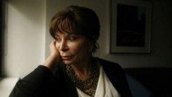 ایزابل آلنده برنده جایزه بزرگ ادبیات هانس کریستین آندرسون شد