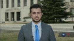 У суді Вашингтона Манафорту додали ще 43 місяці до терміну ув'язнення – включення. Відео