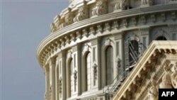 ԱՄՆ-ի հանրապետականները կոչ են անում կրճատել երկրի բյուջեի ծախսերը