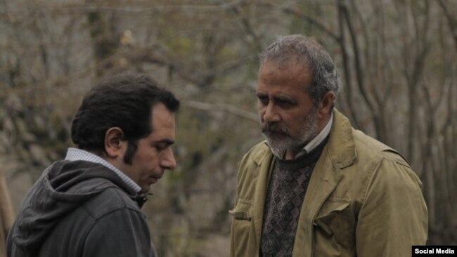 Etirazlardan sonra İran Azərbaycanında türkdilli filmin nümayişinə icazə verildi