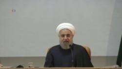 據報美國推遲實施針對伊朗導彈項目的制裁