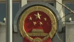 中国批评日本不甘心接受战败事实