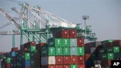 قرارداد تجارت و ترانزیت میان پاکستان وافغانستان برای دو ماه به تعویق افتاد