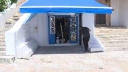 La saison touristique tunisienne s'annonce difficile