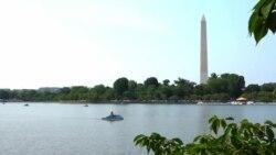 Летувањето не е едноставно: Во САД нема закон за платени денови за одмор