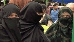Наваз Шариф вновь возглавит правительство Пакистана