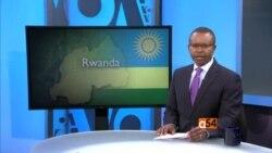 Rwanda Genocide Survivors Remember, 25 Years Later - Immacule Mukantabana