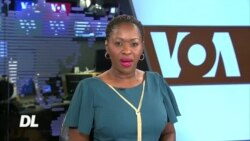 Raia wa Zimbabwe watumia mitandao ya kijamii kutoa maoni yao