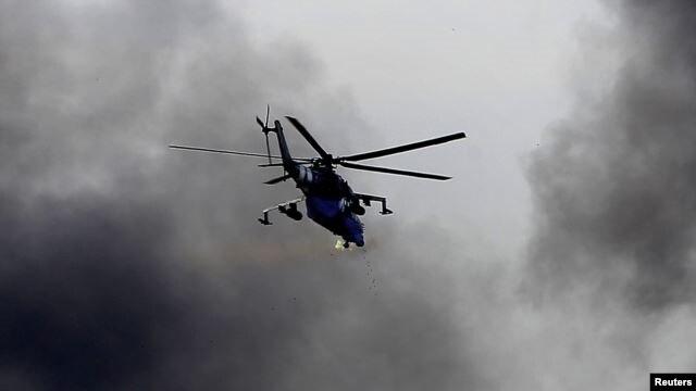 """МИД: """"Российские террористы в Украину проникают под непосредственным контролем спецслужб РФ"""" - Цензор.НЕТ 1970"""