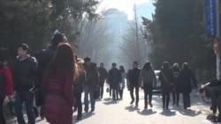 中国高校加强对校园意识形态管控