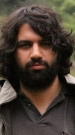 کوهزاد اسماعیلی: مردم آنچه حکومت می گوید را قبول ندارند