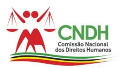 Procuradoria deve travar violação de direitos, apela a Comissão Direitos Humanos