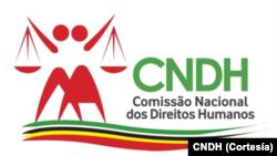 Comissão Nacional dos Direitos Humanos