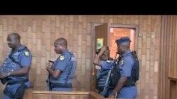 Tribunal sul-africano decide debater pedido dos EUA para extradição de Manuel Chang em separado