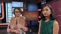 Aktris-aktris Muda Penerima Nominasi Oscar, Flashback Oscar 2012, Karir Film Madonna (3)
