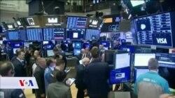 Globalna ekonomija: Cijene nafte stabilne investitori na oprezu