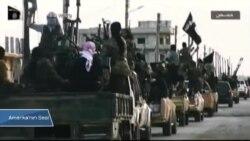 ABD: IŞİD'e Karşı Kara Birlikleri İstiyor