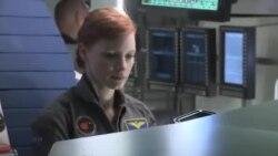 """فیلم """"مریخی""""؛ ترکیب علم و تخیل برای بقا در کره مریخ"""