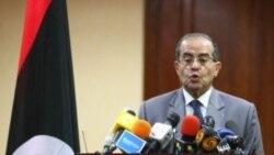 اتئلاف جديدی در ليبی به رهبری محمود جبرييل اعلام موجوديت کرد